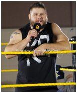 12-18-14 NXT 4