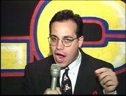 12-27-94 ECW Hardcore TV 7
