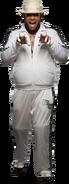 Brodus Clay 2012C18