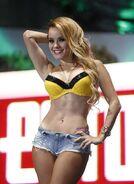 CMLL Martes Arena Mexico 1