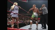 September 27, 1999 Monday Night RAW.00044