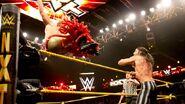 6-3-15 NXT 1