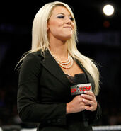 9-15-09 ECW 3
