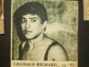 Babe Richard 3