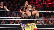 December 28, 2015 Monday Night RAW.38