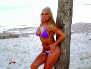 Divas Tropical Pleasure 59