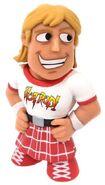 Funko WWE Wrestling WWE Mystery Minis Series 1 - Rowdy Roddy Piper