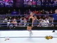 January 1, 2005 WWE Velocity.00001