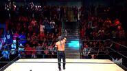 June 10, 2015 Lucha Underground.00019