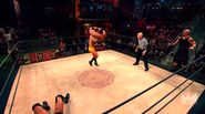 May 6, 2015 Lucha Underground.00014