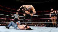 October 5, 2015 Monday Night RAW.9