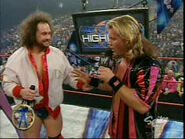 Raw-14-06-2004.1