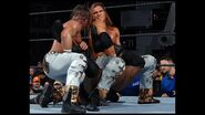 Smackdown-24-March-06-10