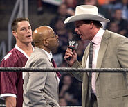 Smackdown-3-Feb-2005.11