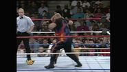 SummerSlam 1994.00002
