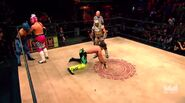April 8, 2015 Lucha Underground.00006