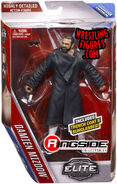 Damien Sandow (WWE Elite 39)