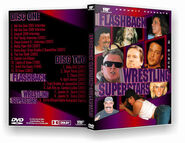 Flashback - Wrestling Superstars