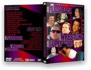 Flashback - Wrestling Superstars
