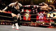 NXT 215 Photo 09