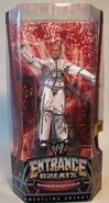 Shawn Michaels (WWE Entrance Greats 1)