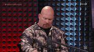 Stone Cold Podcast Big Show.00001