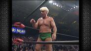 The Best of WCW Nitro Vol. 3.00007