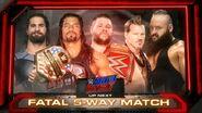 WWE Main Event 08-11-2016 screen11