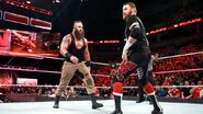 10-24-16 Raw 52