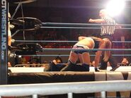 2-7-14 TNA House Show 4
