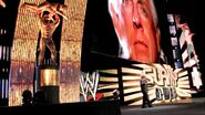 2012 Slammy Awards.15