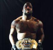 Moose TNA Grand Champion