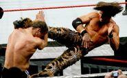 Morrison vs McIntyre TLC4