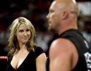 October 17, 2005 Raw.8