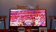 Sun Life Stadium.12