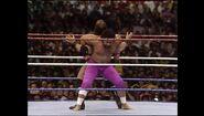 WrestleMania VI.00009