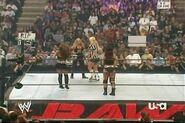 7-31-06 Raw 1