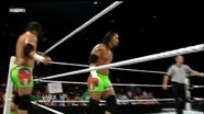 April 5, 2012 Superstars.00009