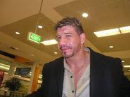 Eddie Guerrero 5