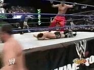 March 5, 2005 WWE Velocity.00003