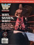 November 1997 - Vol. 16, No. 11