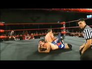 ROH Border Wars 2013.00020