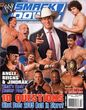 Smackdown Magazine Jan 2005