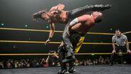 12.7.16 NXT.19