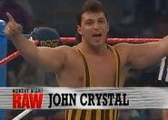John Chrystal 1