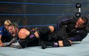 SummerSlam 2008.3