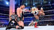 WrestleMania XXIX.35