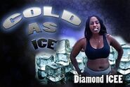Diamond Icee - hq2113de56faVbu778lt