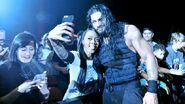 WrestleMania Revenge Tour 2015 - Leeds.20