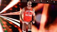 9-19-16 Raw 31
